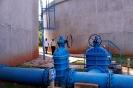 Water & Sanitation_11