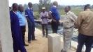 Water & Sanitation_4
