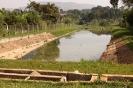 Water & Sanitation_6