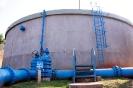 Water & Sanitation_9